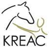 KREAClogo-klein-vet (1)